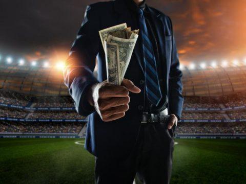 Cartola FC 2020: Melhores jogadores Bons e Baratos