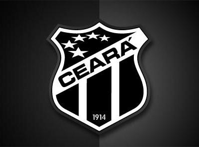 Os melhores jogadores do Ceará para se escalar no Cartola FC 2020