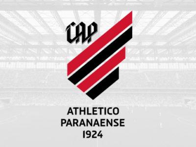 Os melhores jogadores do Athletico-PR para se escalar no Cartola FC 2020