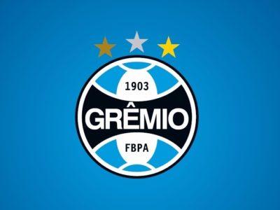 Os melhores jogadores do Grêmio para se escalar no Cartola FC 2020
