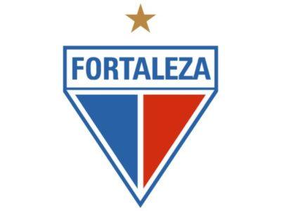 Os melhores jogadores do Fortaleza para se escalar no Cartola FC 2020