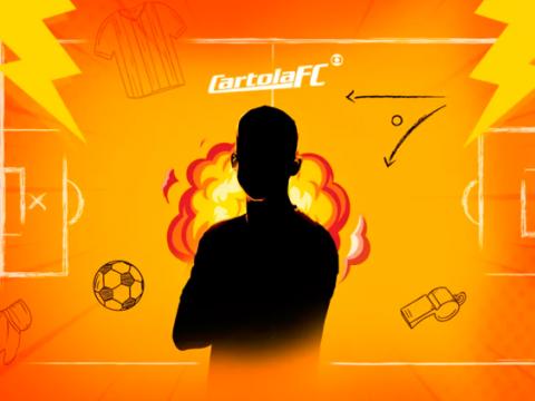 3 novidades do Cartola FC que irão impactar na estratégia dos cartoleiros