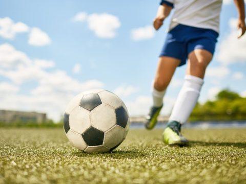 Entenda as mudanças no scout Assistência do Cartola FC