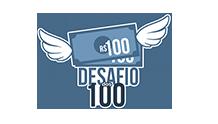 Desafio dos 100: Cartola FC 2020, Rodada 1