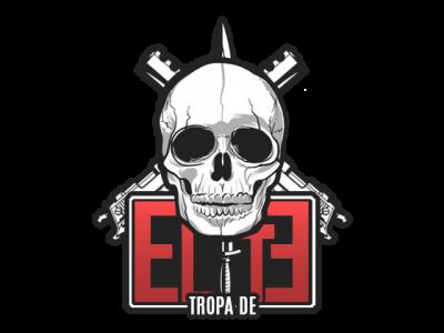 Tropa de Elite – Rodada 1