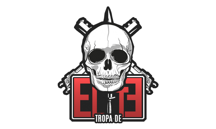 Base do Tropa de Elite – Rodada 12