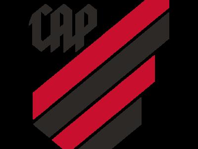 Os melhores jogadores da Athético-PR para se escalar no Cartola FC 2021