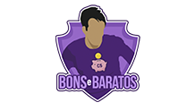 Bons e Baratos, Cartola FC 2020: Rodada 38