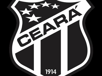 Os melhores jogadores do Ceará para se escalar no Cartola FC 2021