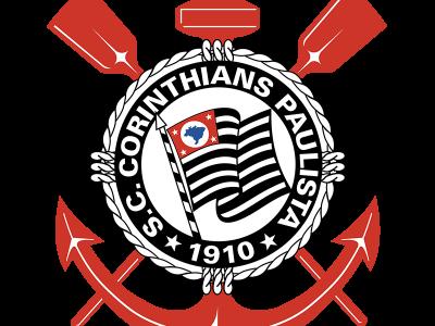 Os melhores jogadores da Corinthians para se escalar no Cartola FC 2021