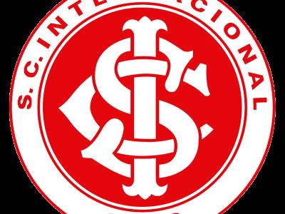 Os melhores jogadores do Internacional para se escalar no Cartola FC 2021