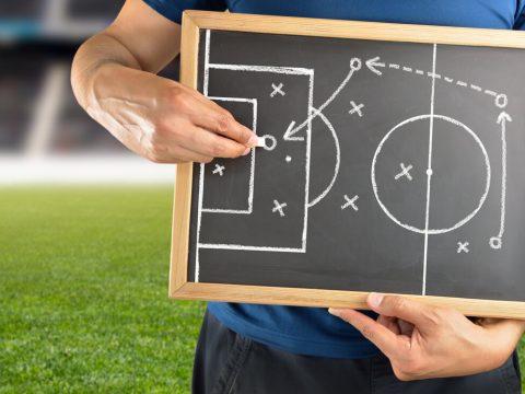 Cartola FC 2020: Lições da Rodada 1