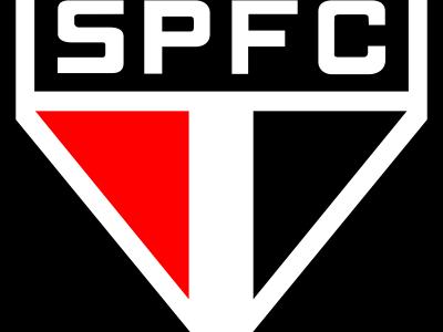 Os melhores jogadores do São Paulo para se escalar no Cartola FC 2021
