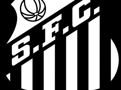 Os melhores jogadores do Santos para se escalar no Cartola FC 2021
