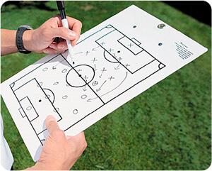 A melhor estratégia para escalar um Técnico no Cartola FC