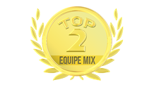 Os Melhores da Equipe Mix: Cartola FC 2020, Rodada 23