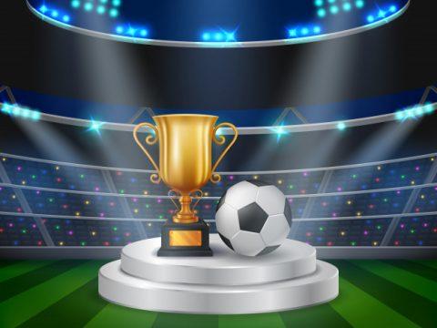 Tropa de Elite supera 99,7% dos times do Cartola FC na temporada 2020