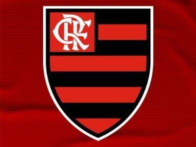 Os melhores jogadores do Flamengo para se escalar no Cartola FC 2021