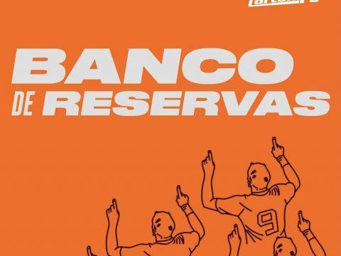 Banco de reservas no Cartola FC: como funciona a principal novidade de 2021