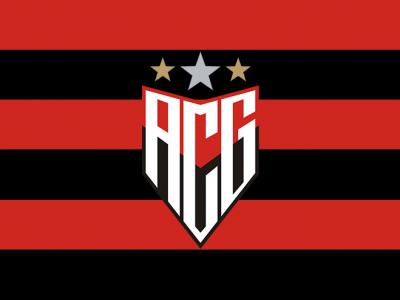 Os melhores jogadores do Atlético-GO para se escalar no CartolaFC 2021