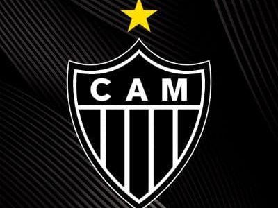 Os melhores jogadores do Atlético-MG para se escalar no Cartola FC 2021