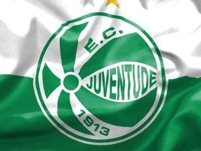 Os melhores jogadores do Juventude para se escalar no Cartola FC 2021