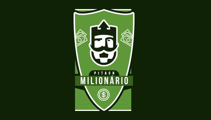 Pitaco Milionário: Cartola FC 2021, Rodada 21