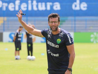 Bizarrices da 1ª rodada do Brasileirão