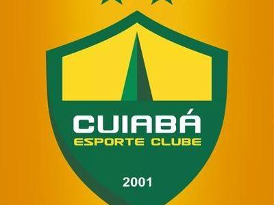 Os melhores jogadores do Cuiabá para se escalar no Cartola FC 2021
