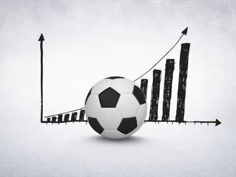 Compare o desempenho pré-Brasileirão dos 20 times da Série A em 2021