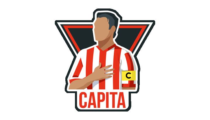 Capita: Cartola FC 2021, Rodada 21