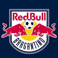 Os melhores jogadores do Red Bull Bragantino para se escalar no Cartola FC 2021