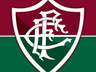 Os melhores jogadores do Fluminense para se escalar no Cartola FC 2021