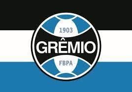 Os melhores jogadores do Grêmio para se escalar no CartolaFC 2021