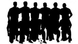 A temporada de 2021 tem o melhor elenco da história do Cartola FC?