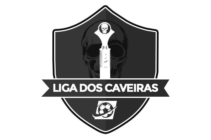 Liga dos Caveiras 2021